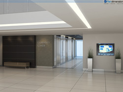 3D RENDERING SERVICE 3D RENDERING COMPANY RENDERING COMPANY ARCHITECTURAL RENDERING COMPANIES  77