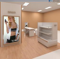 3D RENDERING SERVICE 3D RENDERING COMPANY RENDERING COMPANY ARCHITECTURAL RENDERING COMPANIES  32