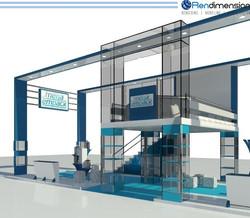 3D RENDERING SERVICE 3D RENDERING COMPANY RENDERING COMPANY ARCHITECTURAL RENDERING COMPANIES  26