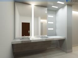 3D RENDERING SERVICE 3D RENDERING COMPANY RENDERING COMPANY ARCHITECTURAL RENDERING COMPANIES  48
