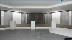 3D RENDERING SERVICE 3D RENDERING COMPANY RENDERING COMPANY ARCHITECTURAL RENDERING COMPANIES  73