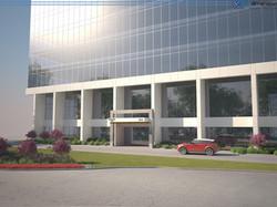 3D RENDERING SERVICE 3D RENDERING COMPANY RENDERING COMPANY ARCHITECTURAL RENDERING COMPANIES  75