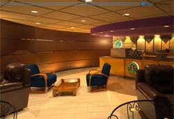 3D RENDERING SERVICE 3D RENDERING COMPANY RENDERING COMPANY ARCHITECTURAL RENDERING COMPANIES  0222