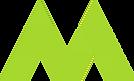 logo_transparent only M.png