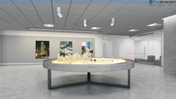 3D RENDERING SERVICE 3D RENDERING COMPANY RENDERING COMPANY ARCHITECTURAL RENDERING COMPANIES  07