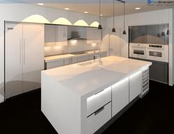 3D RENDERING SERVICE 3D RENDERING COMPANY RENDERING COMPANY ARCHITECTURAL RENDERING COMPANIES  01