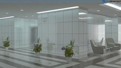 3D RENDERING SERVICE 3D RENDERING COMPANY RENDERING COMPANY ARCHITECTURAL RENDERING COMPANIES  76