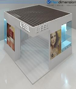 3D RENDERING SERVICE 3D RENDERING COMPANY RENDERING COMPANY ARCHITECTURAL RENDERING COMPANIES  25
