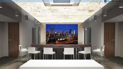 3D RENDERING SERVICE 3D RENDERING COMPANY RENDERING COMPANY ARCHITECTURAL RENDERING COMPANIES  102