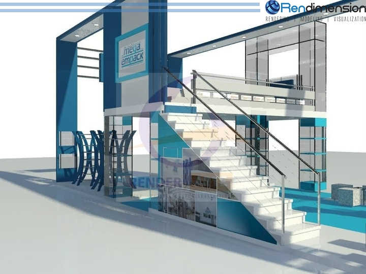 3D RENDERING SERVICE 3D RENDERING COMPANY RENDERING COMPANY ARCHITECTURAL RENDERING COMPANIES  40