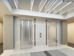 3D RENDERING SERVICE 3D RENDERING COMPANY RENDERING COMPANY ARCHITECTURAL RENDERING COMPANIES  65
