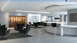 3D RENDERING SERVICE 3D RENDERING COMPANY RENDERING COMPANY ARCHITECTURAL RENDERING COMPANIES  22