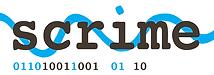 logo_scrime_universit_de_bordeaux.png