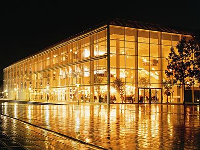 Aarhus_musichouse_(11834397843).jpg