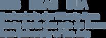 Logo_HKB.png