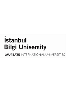İstanbul-Bilgi-U-Logosu.png