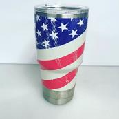 Cups, Mugs, Coolers, etc.