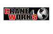 craneworks.png