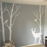 wall decals.PNG