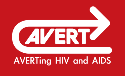 Avert HIV and AIDS