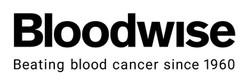 Bloodwise logo_edited