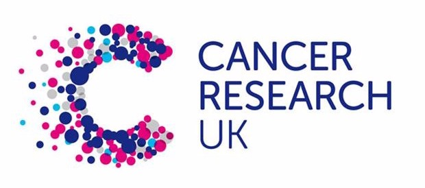 cancer-research-uk-logo_edited