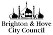 brighton-hove-logo-70