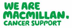 Macmillan-cancer-logo_edited