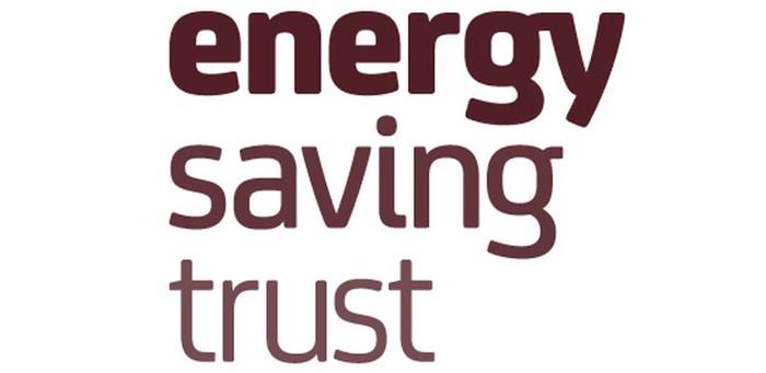 Energy_Saving_Trust