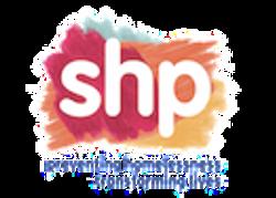 shp-110px_edited