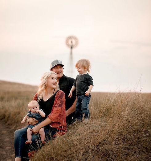 Family photo 2 .jpg