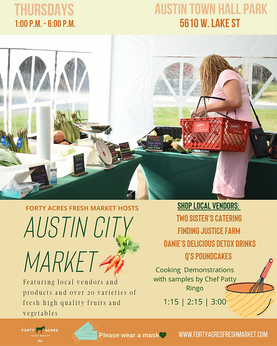 _Farmers Market Poster (3).png
