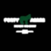 40 ACRES Logo_Logo-2.png