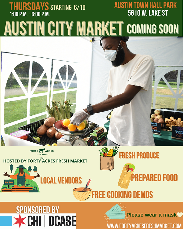 _Farmers Market Poster (6).png