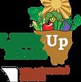 LINK-Up-ESNew.png