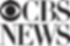 kisspng-cbs-news-logo-television-news-5a