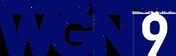 1280px-WGN_9_logo.svg.png