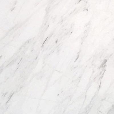MARMOL - APOLO WHITE