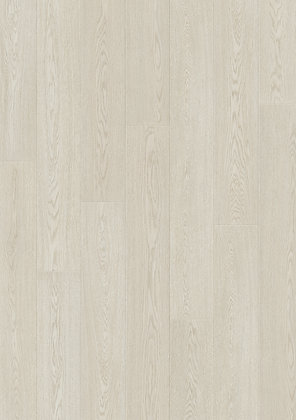 BALTERIO 61000 - DIAMOND OAK