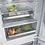 Thumbnail: Refrigerador Combinado Panelable FCB320NRENFV A++ - FRANKE