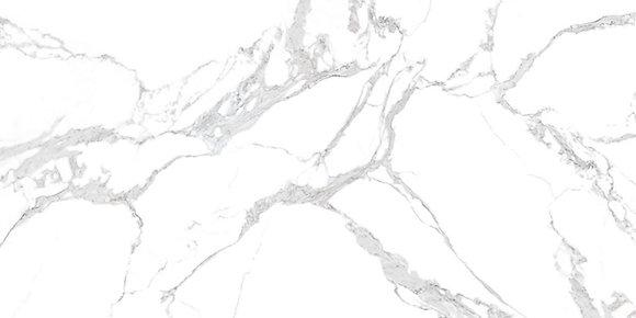 GRAMARSTON - TORANO ESTATUARIO - 12MM