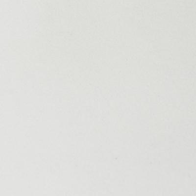 QUARZTONE - BLIZART WHITE