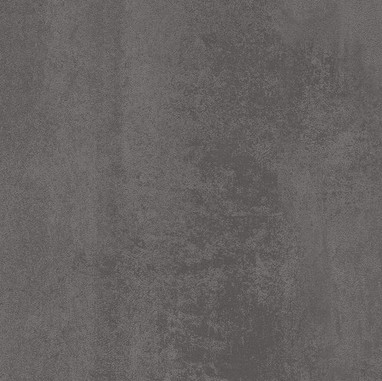 Concrete Art Slate Grey.jpg