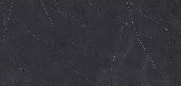 XTONE - LIEM BLACK - 12MM