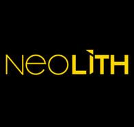 encimera-de-bano-a-medida-neolith.jpg