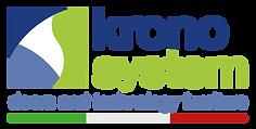 LOGO KRONO SYSTEM-01.png
