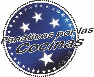 Cocinas integrales modernas bogot ibagu fan ticos por for Cocinas integrales ibague