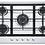 Thumbnail: Multi cooking 70