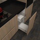 Cocina Lineal 1.4.jpg