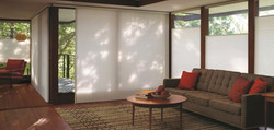 CORTINA DUETTE HUNTER DOUGLAS